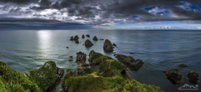 Nugget point8